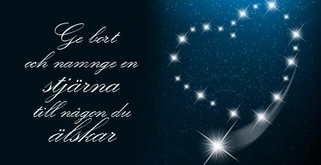 Datum för stjärntecknen